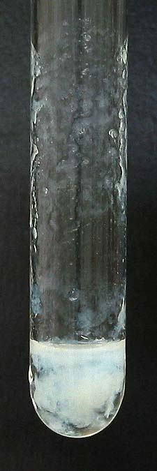 酸化 アルミニウム 水 水酸化Alとは…成分効果と毒性を解説